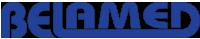 belamed_logo