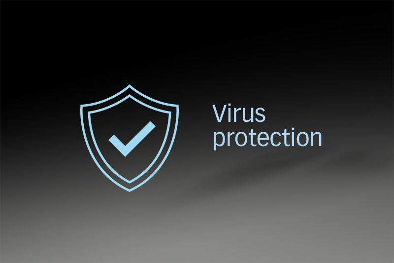 HS_MIOS_Virus_protection