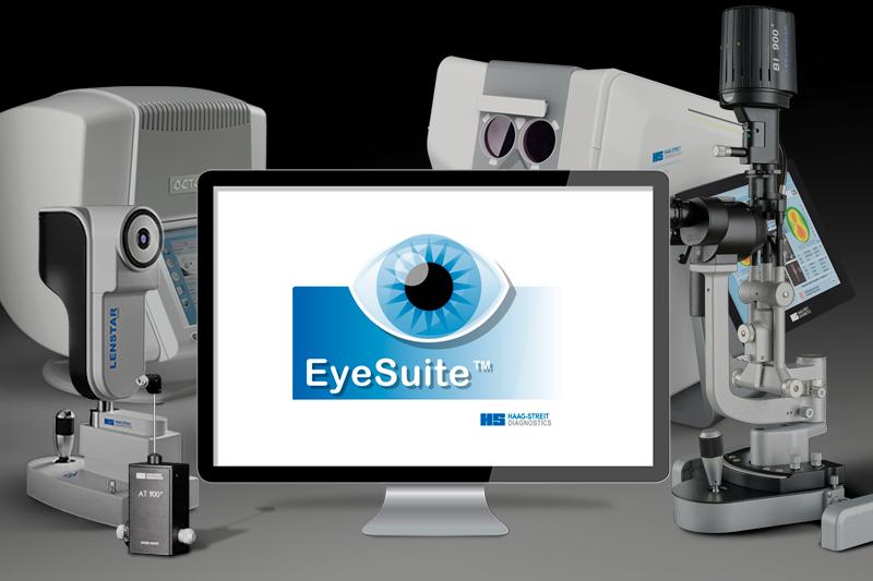 EyeSuite_one_platform_inkl_Eyestar_900