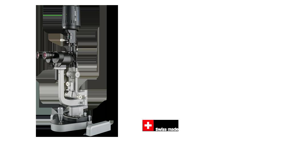 Slider_BI900_Swissmade