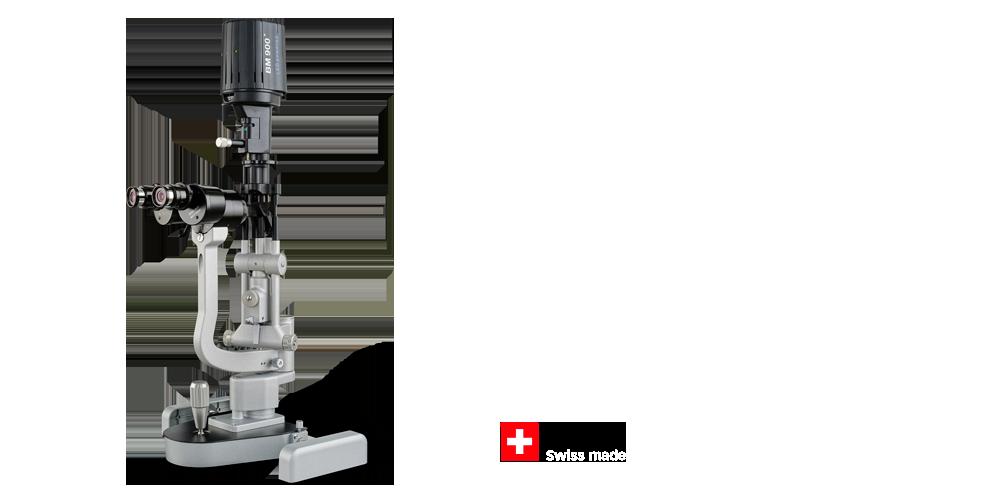 Slider_BM900_Swissmade