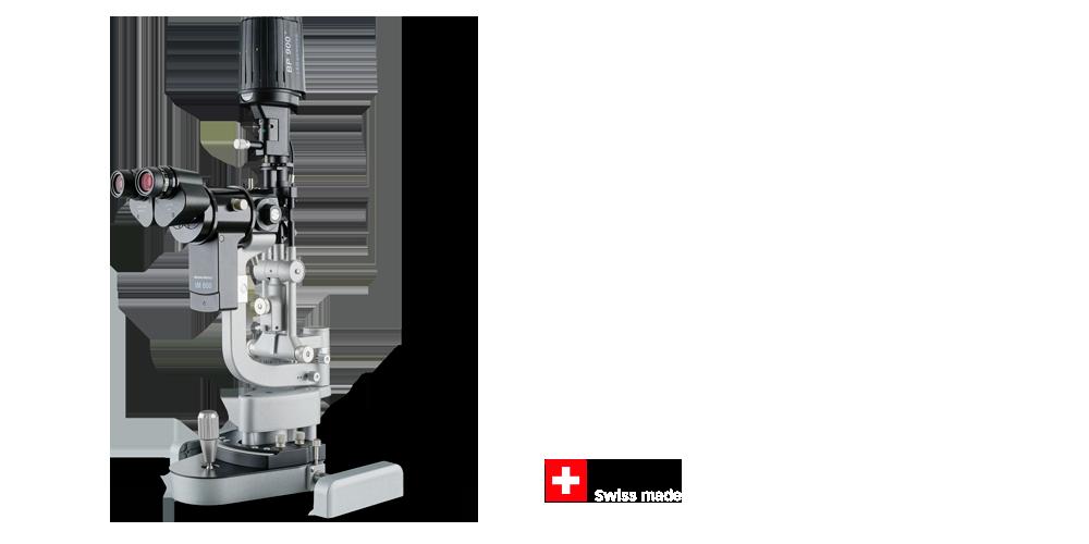 Slider_BP900_Swissmade