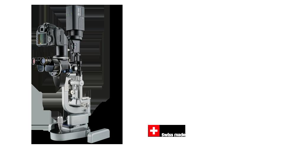 Slider_BX900_Swissmade