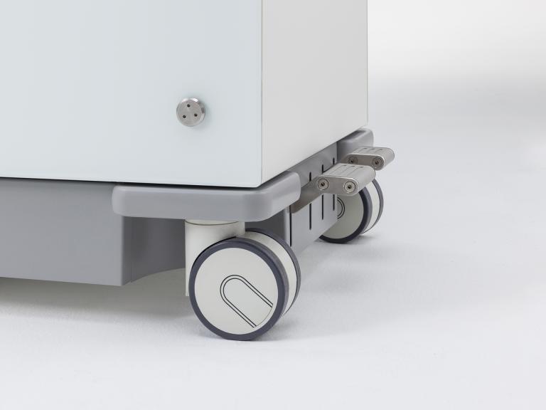 neo_wheels